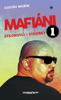 Mafiáni 1