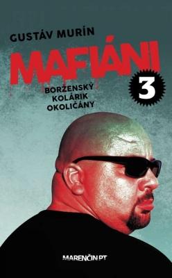 Mafiáni 3