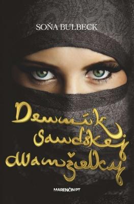 Denník saudskej manželky