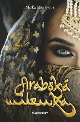 Arabská milenka