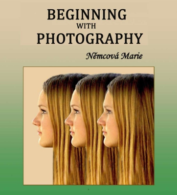Beginning with photography