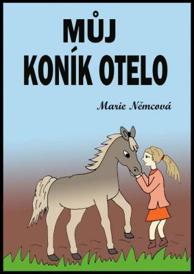 Můj koník Otelo