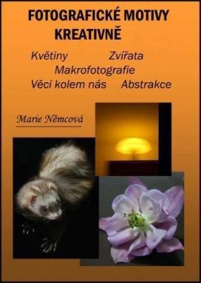 Fotografické motivy kreativně, Květiny Zvířata Makrofotografie Věci kolem nás Abstrakce