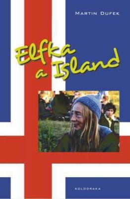Elfka a Island