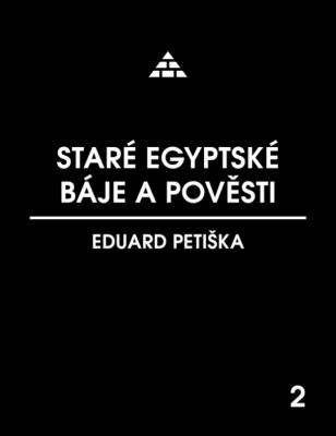 Staré egyptské báje a pověsti