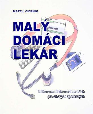 Malý domáci lekár