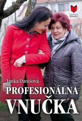 Profesionálna vnučka