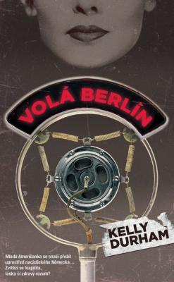 Volá Berlín