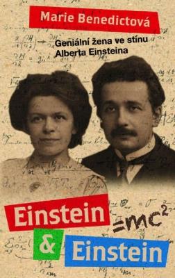 Einstein & Einstein