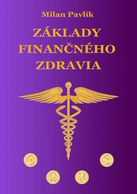 Základy finančného zdravia