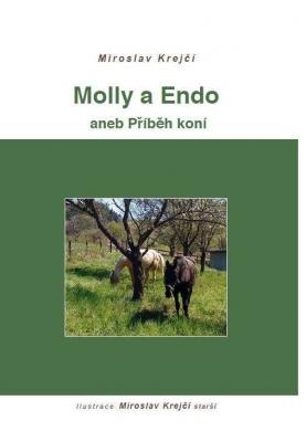 Molly a Endo