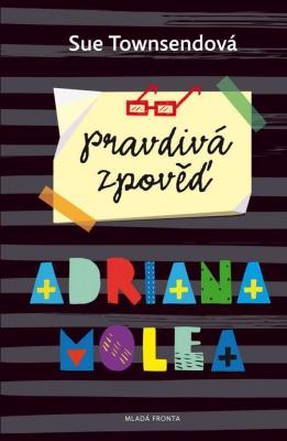 Pravdivá zpověď Adriana Molea