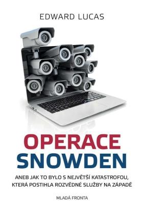 Operace Snowden