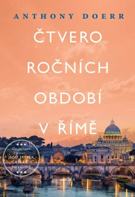 Čtvero ročních období v Římě