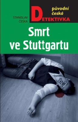 Smrt ve Stuttgartu