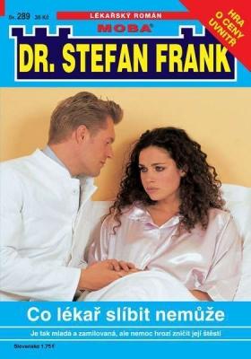 Co lékař slíbit nemůže