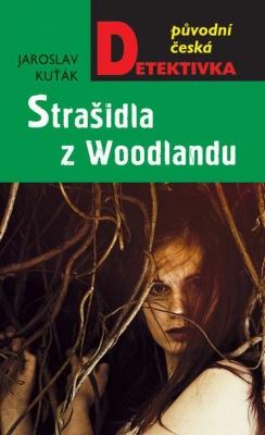 Strašidla z Woodlandu