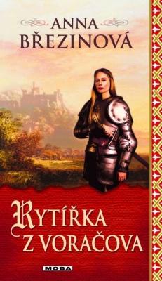 Rytířka z Voráčova