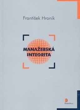 Manažerská integrita