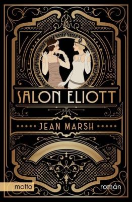 Salon Eliott
