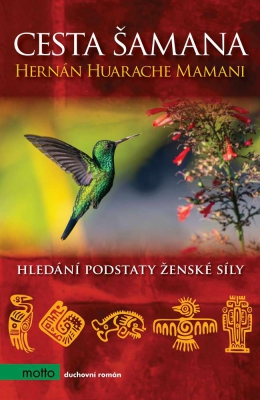 Cesta šamana