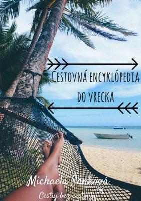 Cestovná encyklópedia do vrecka