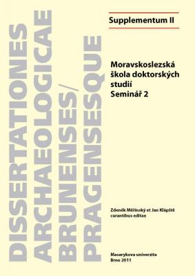 Moravskoslezská škola doktorských studií