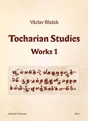 Tocharian Studies