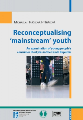 Reconceptualising 'mainstream' youth