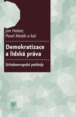 Demokratizace a lidská práva