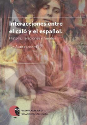 Interacciones entre el caló y el español