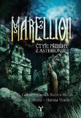 Marellion
