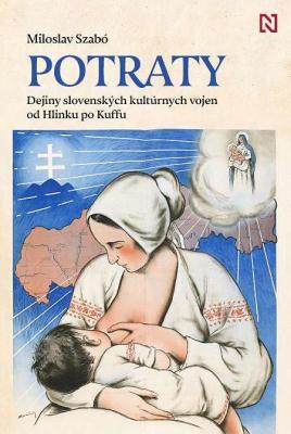 Potraty