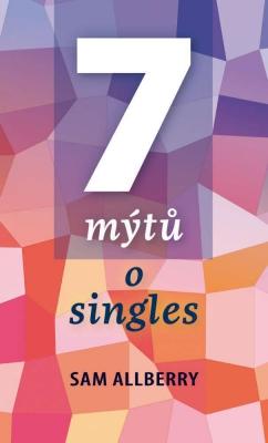 7 mýtů o singles