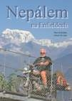 Nepálem na Enfieldech