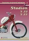 Československé mopedy 2