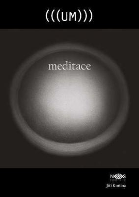 Um meditace