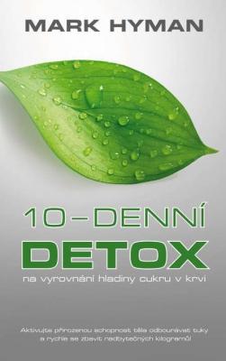 10-denní detox