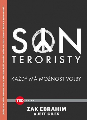Syn teroristy