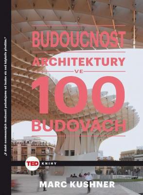 Budoucnost architektury