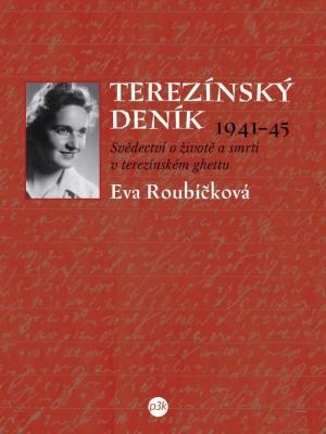 Terezínský deník 1941–45