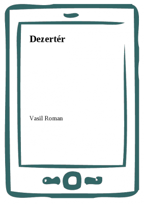 Dezertér