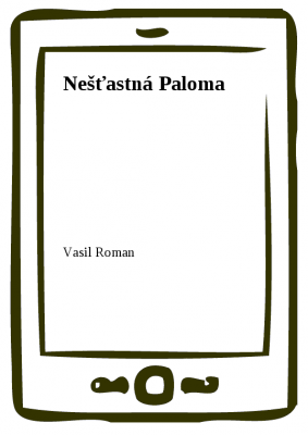 Nešťastná Paloma
