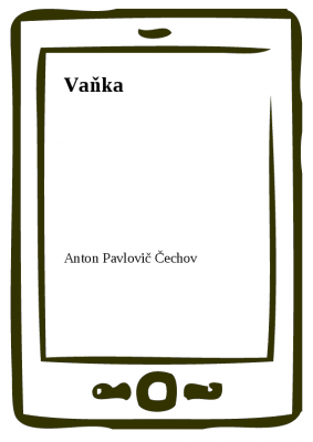 Vaňka