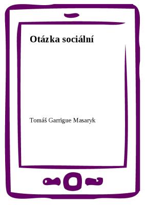 Otázka sociální