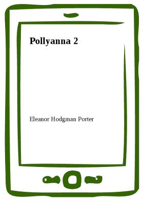 Pollyanna 2