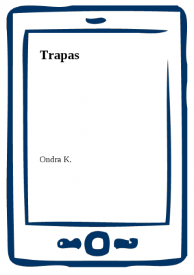 Trapas