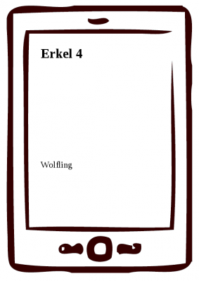 Erkel 4