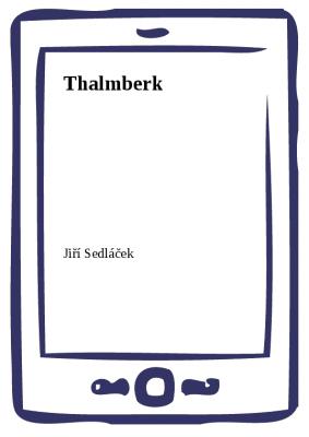 Thalmberk