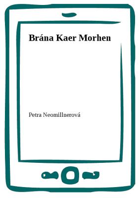 Brána Kaer Morhen